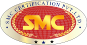 SMC Certification Pvt. Ltd.